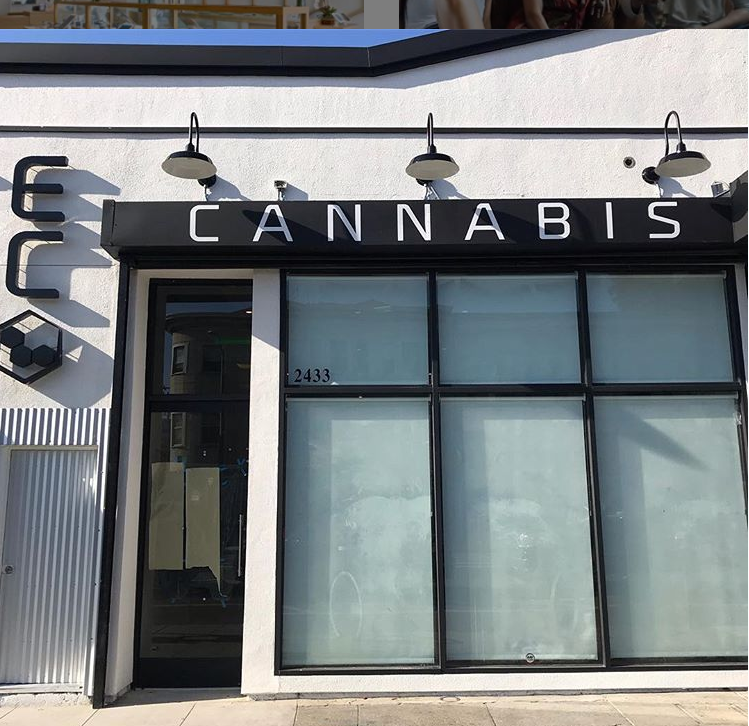 best-420-medical-marijuana-mmj-thc-cbd-dispensary-smoke-head-shops-and-local-weed-store-online-pot-club-clinic-for-sale-on-menu-prices-delivery-deals-near-me-in-richmond-el-cerrito-san-pablo-ca.png