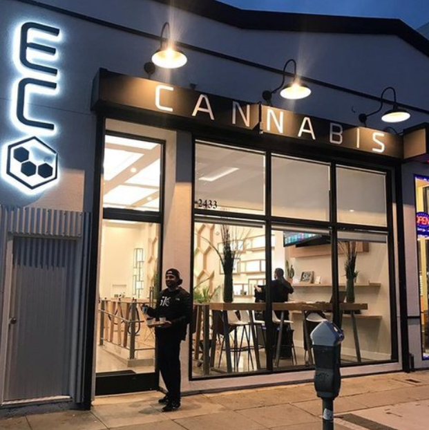 best-420-medical-marijuana-mmj-thc-cbd-dispensary-smoke-head-shops-and-local-weed-store-online-pot-club-clinic-for-sale-on-menu-prices-delivery-deals-near-me-in-berkeley-piedmont-albany-ca.png