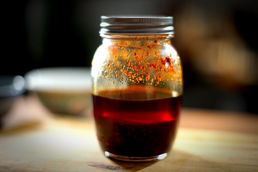 Chilli-Oil.jpg