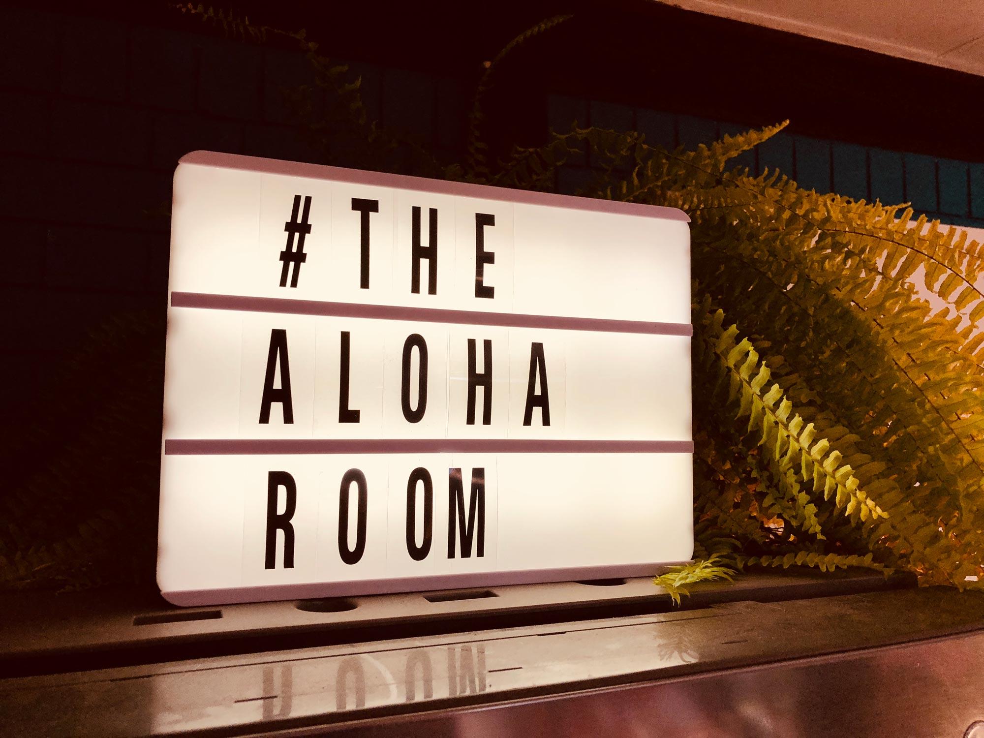 The-Aloha-Room.jpg