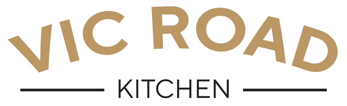 Vic Rd Kitchen logo 1.jpg