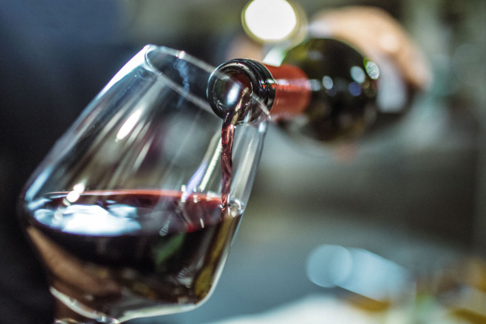 11-wine-tasting.w710.h473.jpg
