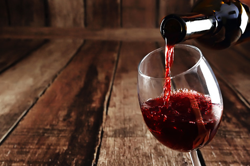 wine_events.jpg