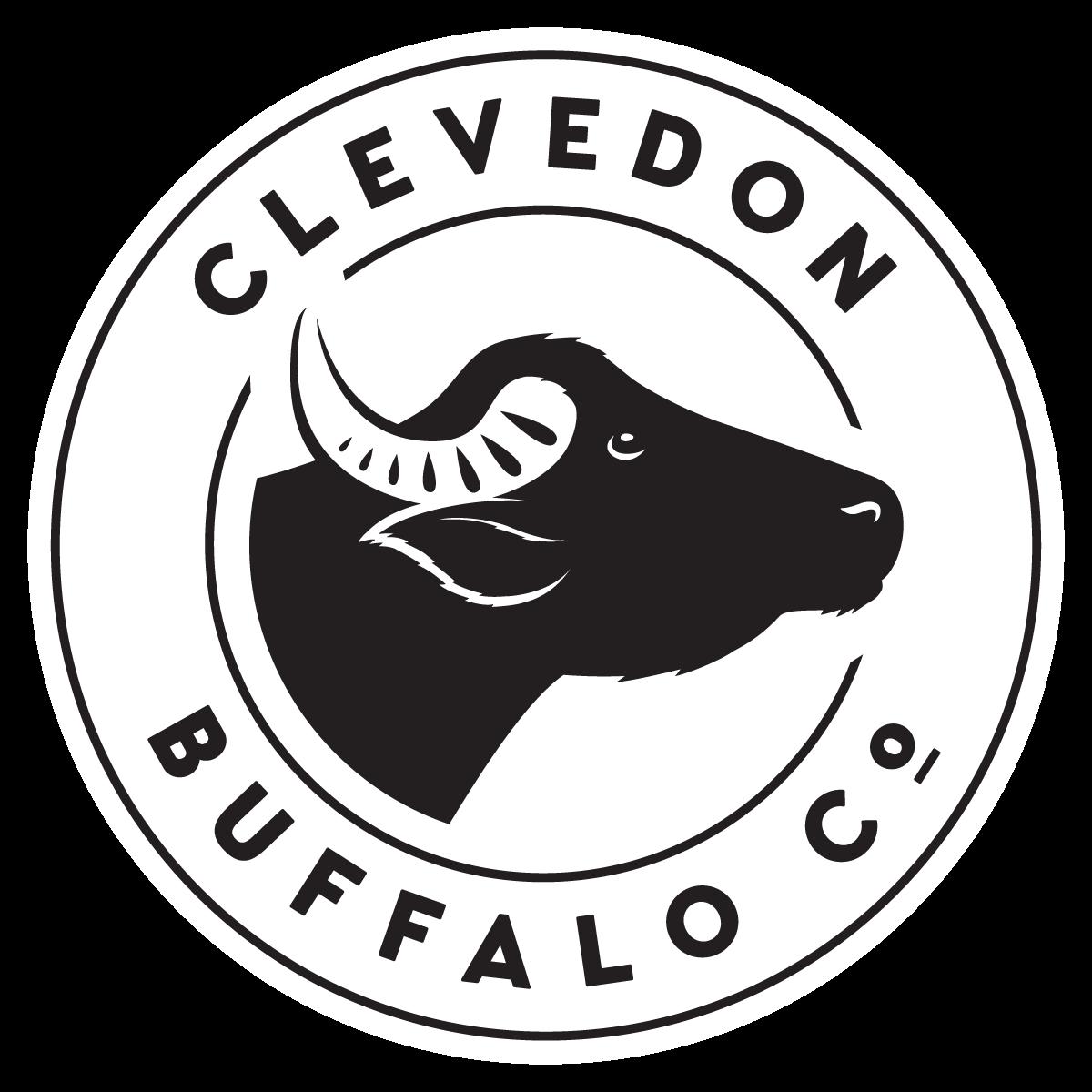 ClevedonBuffalo.png
