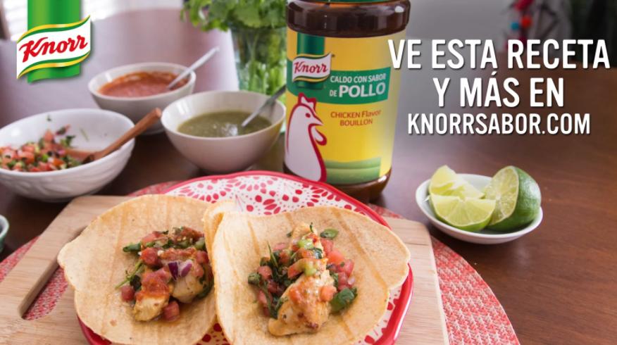 tacos de pollo.png