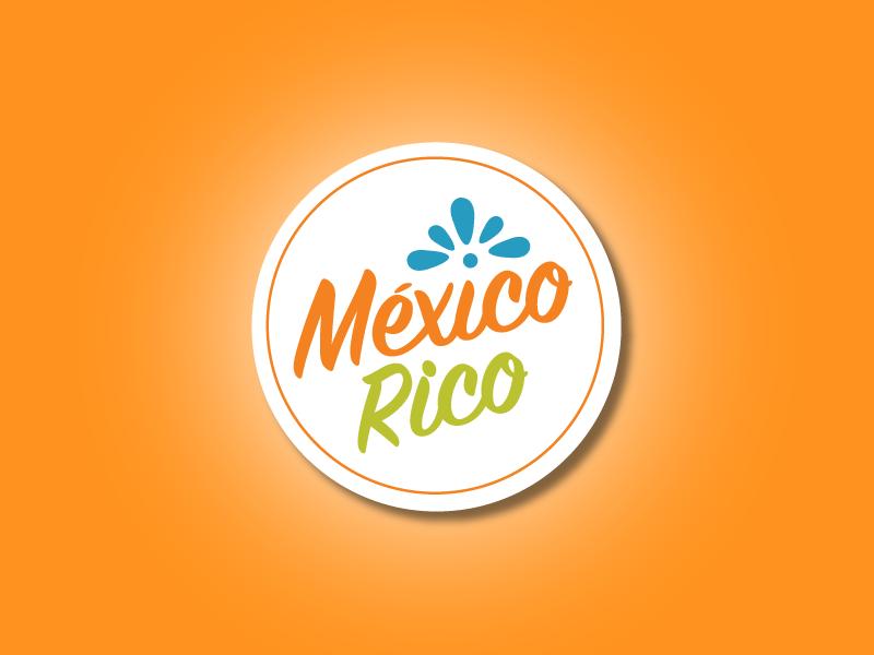 mexico_rico_logo.png