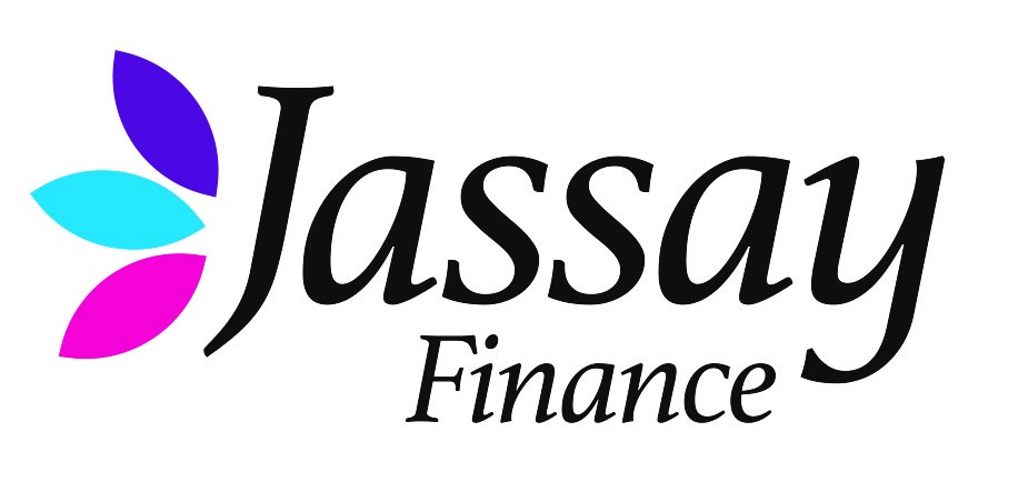 Jassay Finance.jpg