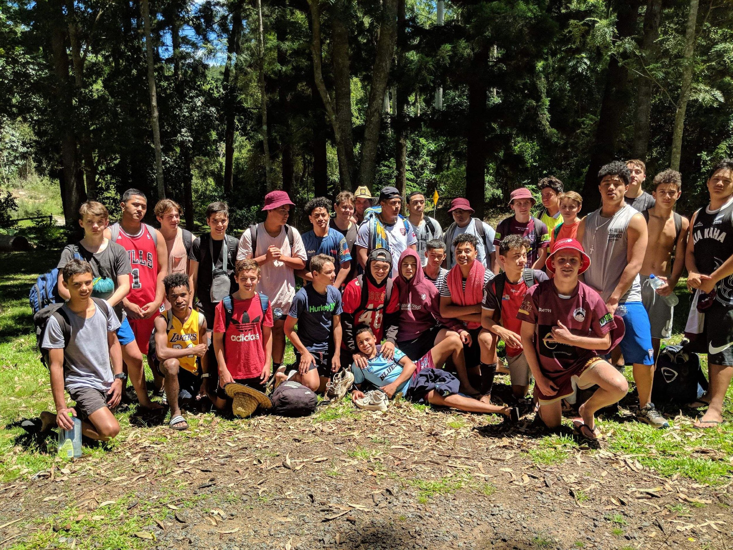 Year 10 camp.png