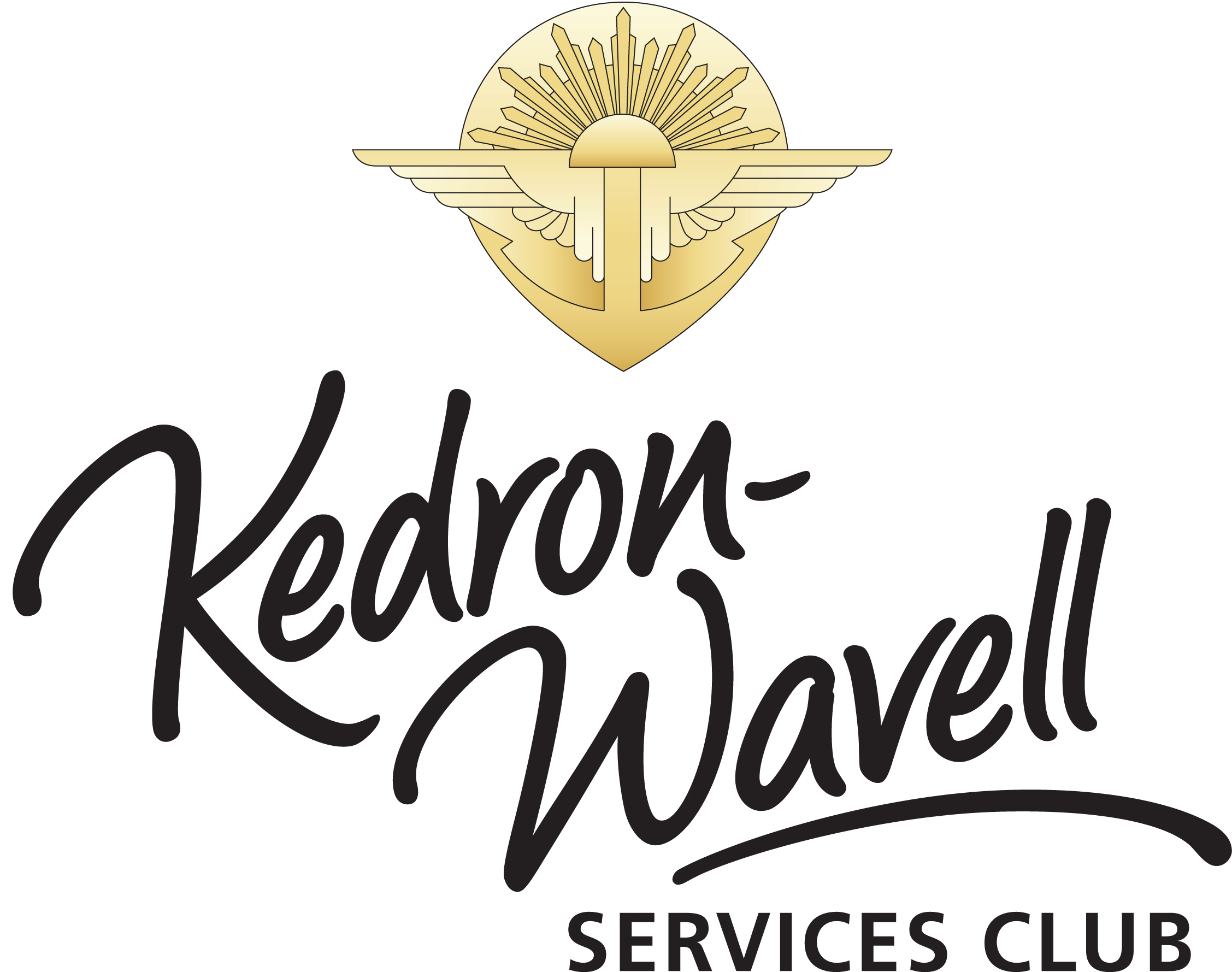 Kedron-Wavell.jpg