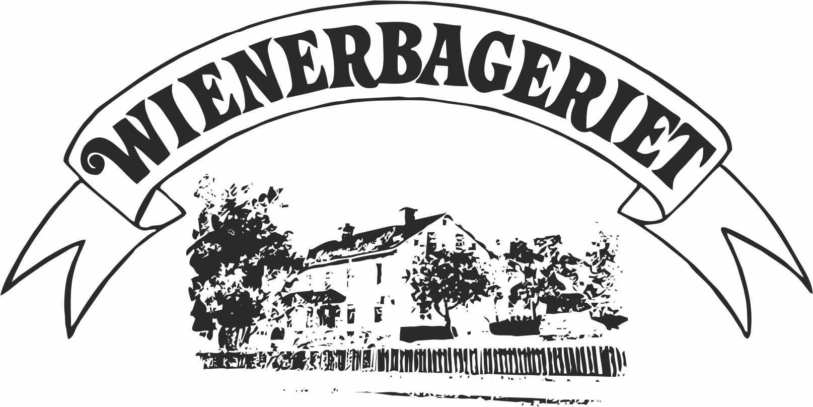 Wienerbageriet logotyp svart.jpg