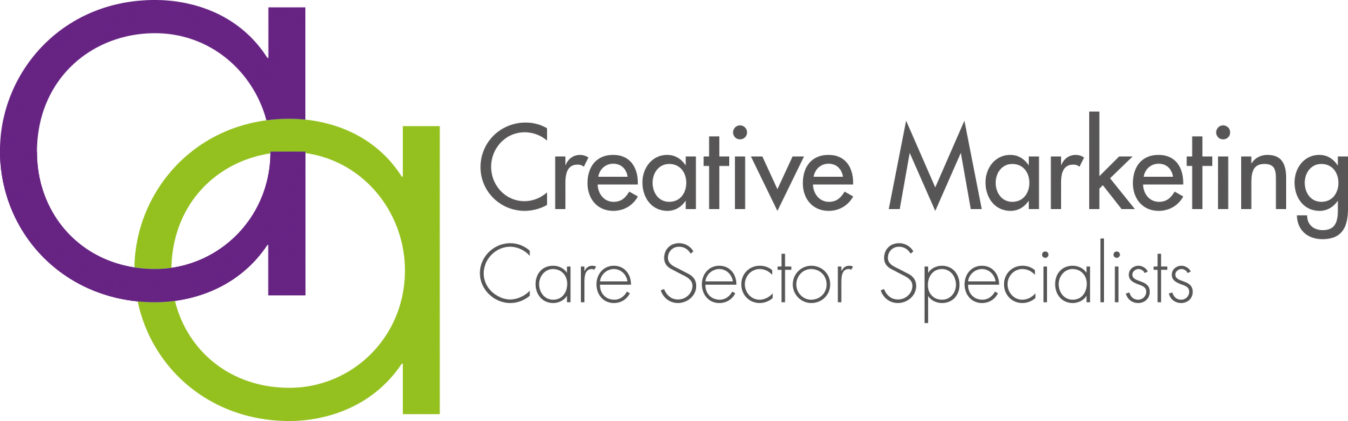 AA Creative Marketing Logo RGB.png