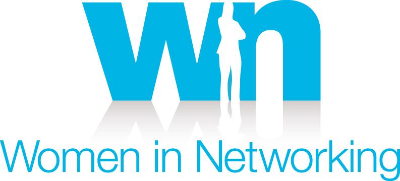 WIN Logo.jpg
