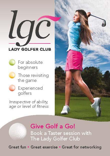 0101 LGC Promo Leaflet_Page_1.jpg