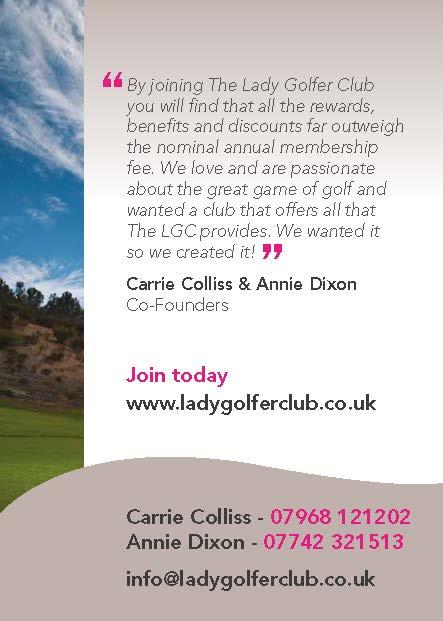 0101 LGC Promo Leaflet_Page_3.jpg