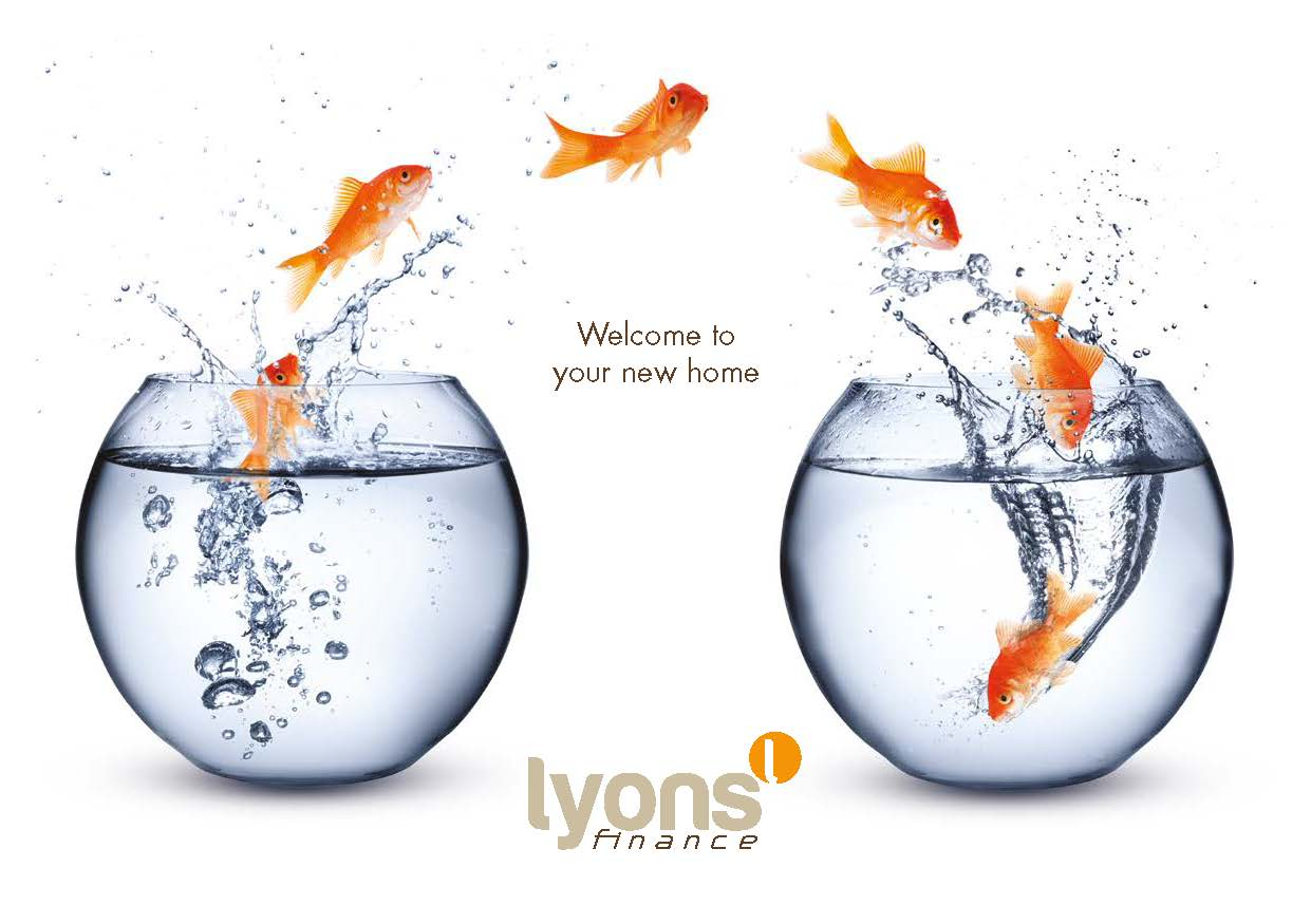0201 LYONS FINANCE Fish Bowl Welcome Card_Page_1.jpg