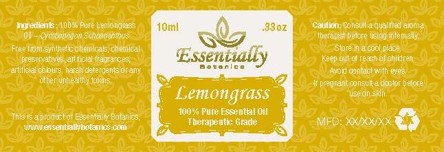 0234 ESSENTIALLY BIOTICS Bottle Labels_Page_5.jpg