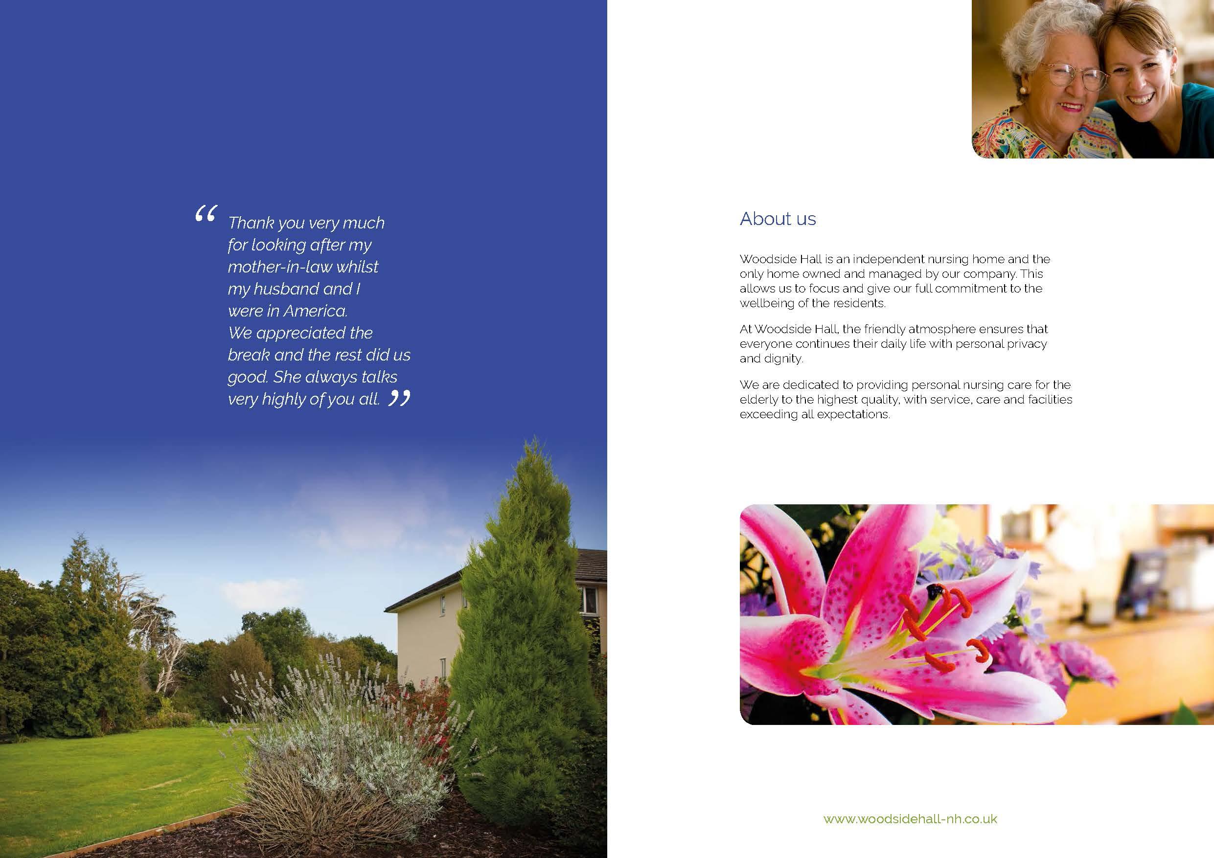 0393 WOODSIDE HALL Brochure_Page_2.jpg