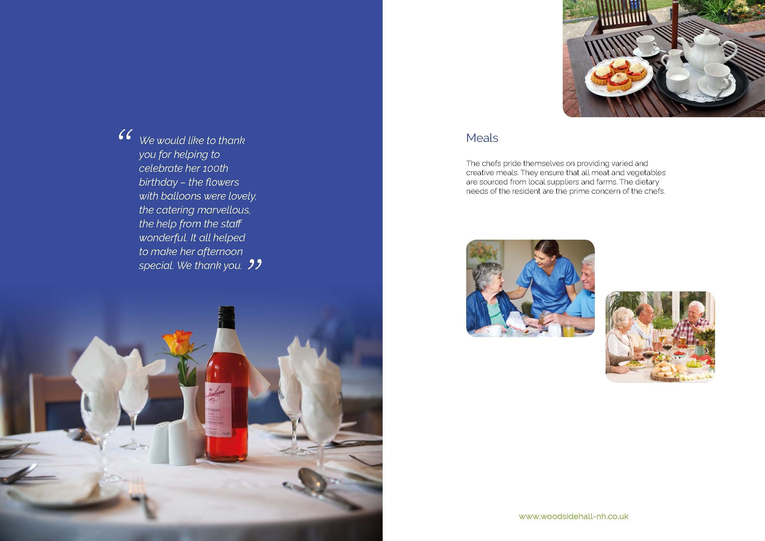 0393 WOODSIDE HALL Brochure_Page_5.jpg