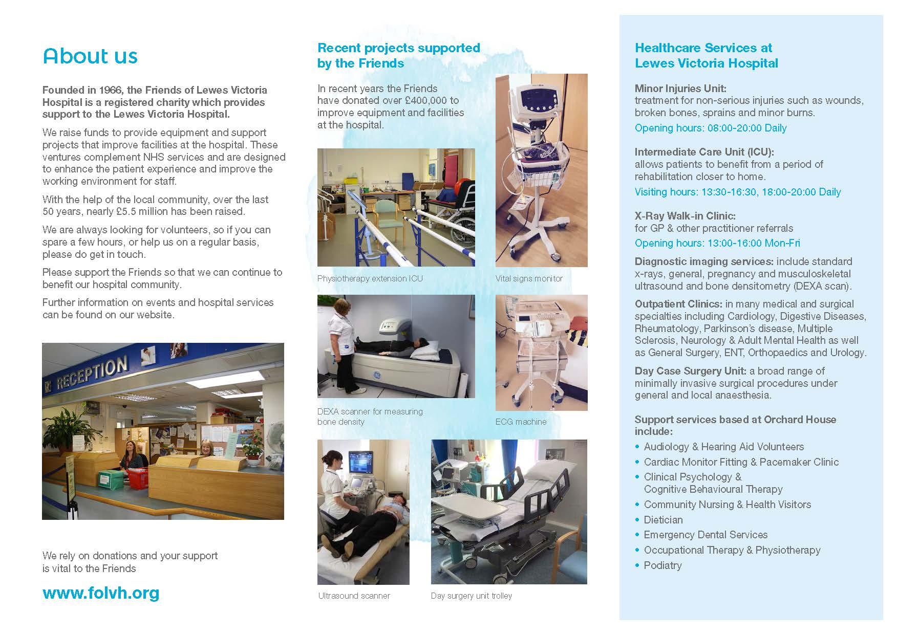 0320 FOLVH 6pp Leaflet_Page_2.jpg