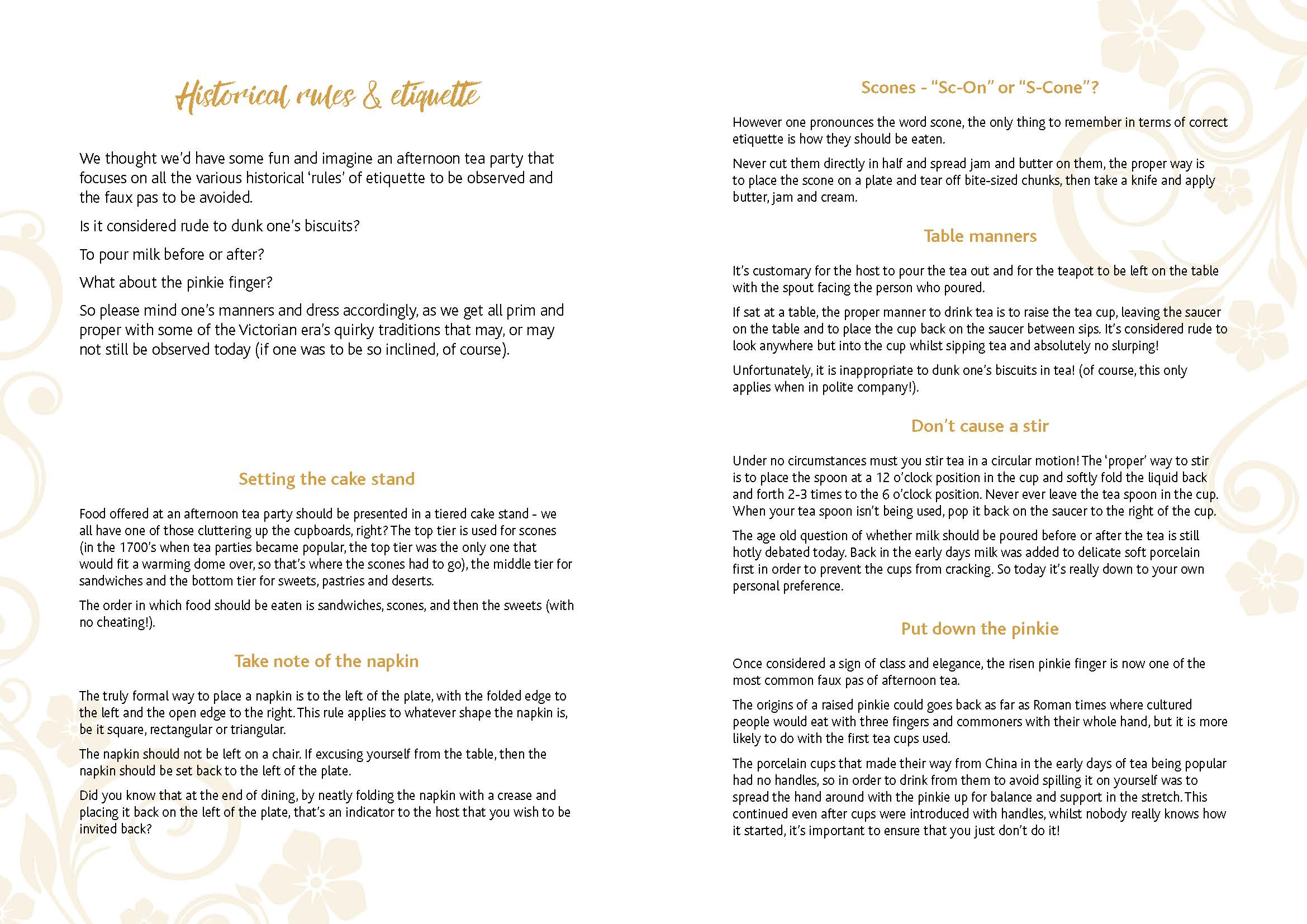 0512 LISMOYNE Afternoon Tea Menu_Page_2.jpg