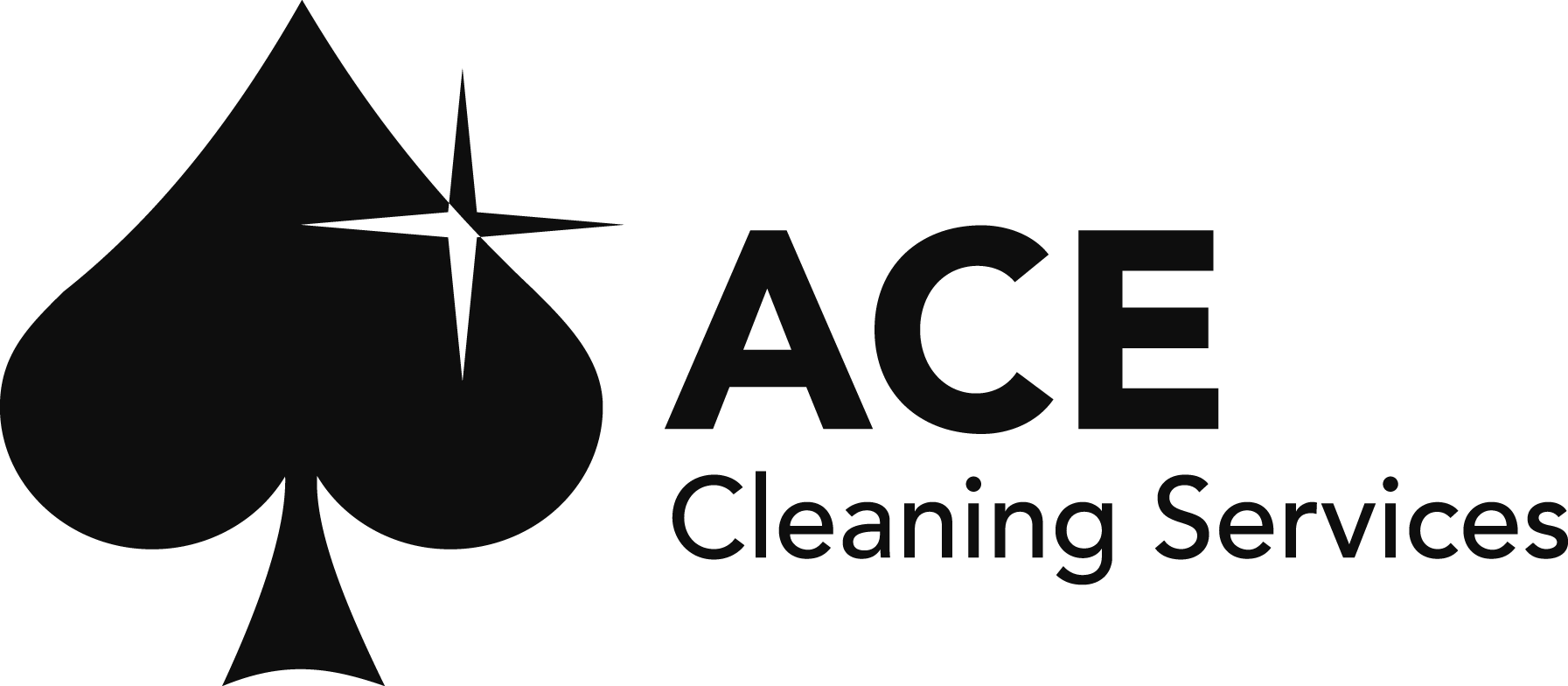 ACE Logo.png