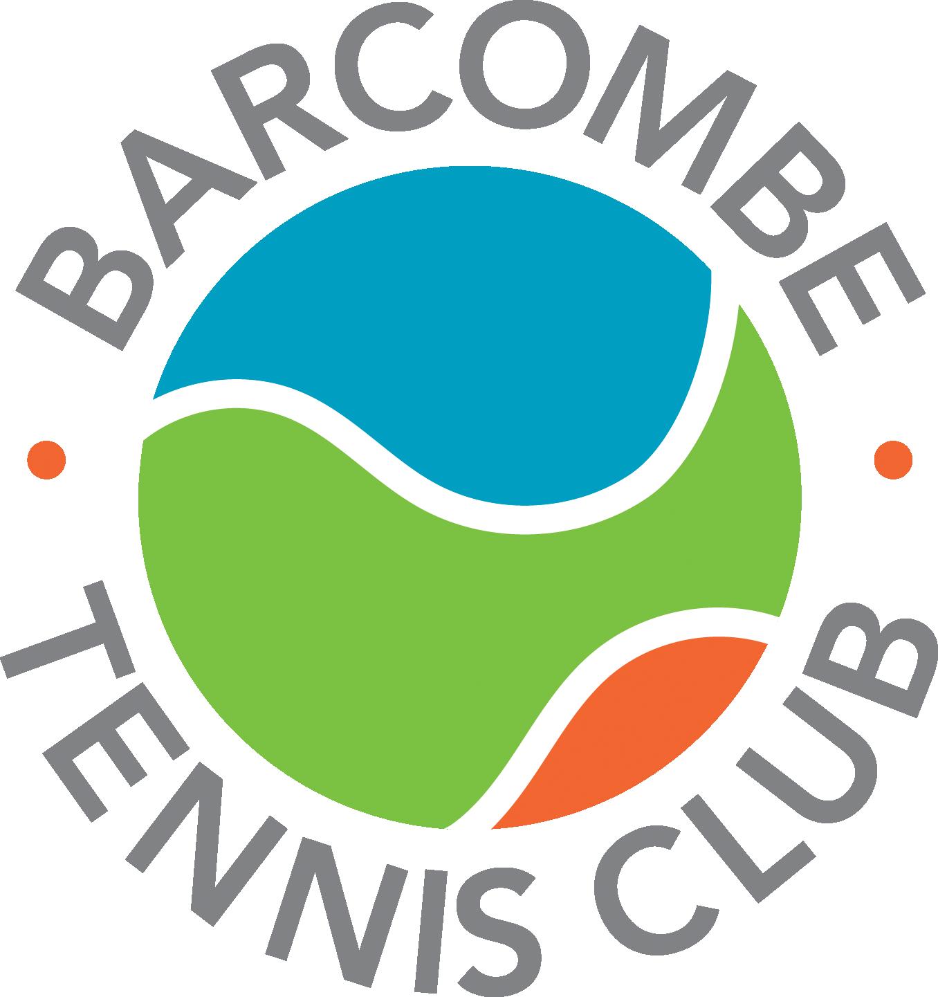 BARCOMBE TENNIS CLUB Logo.png