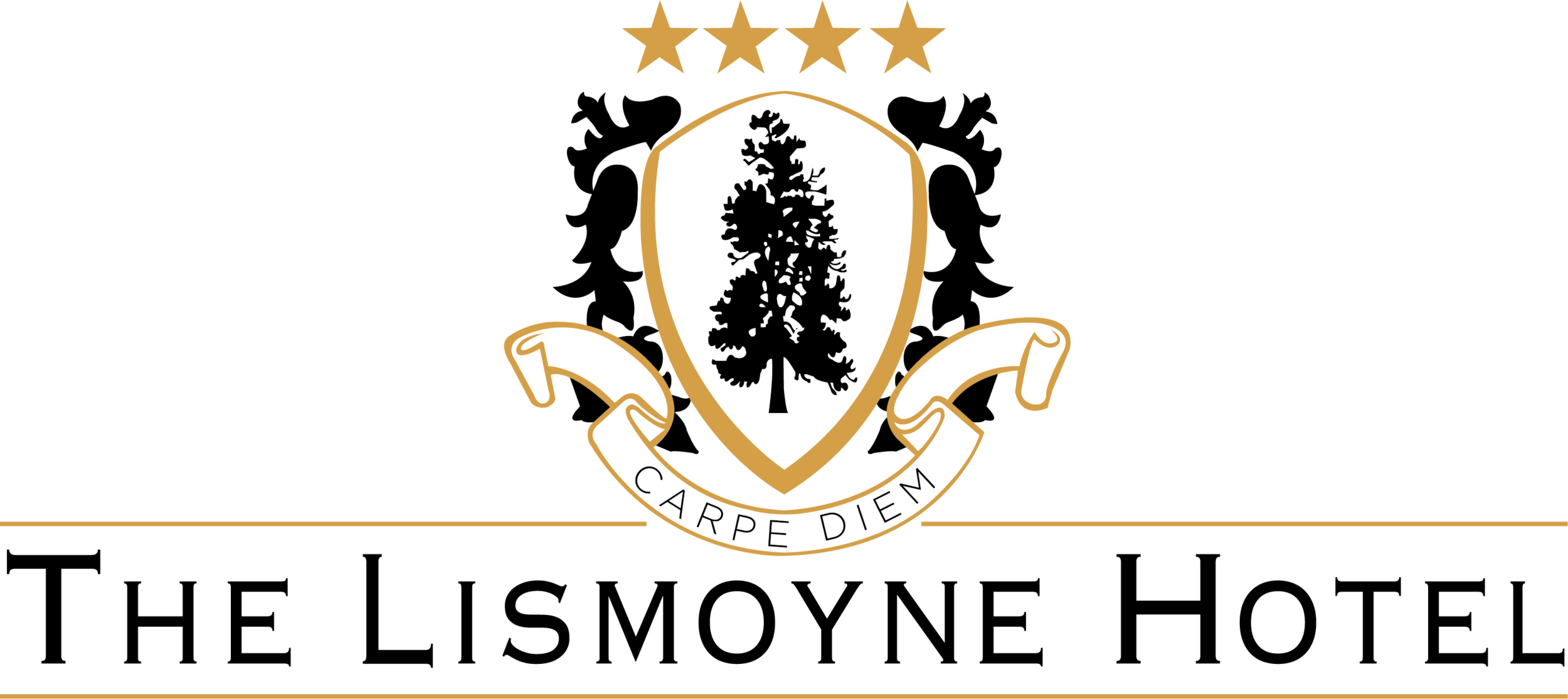 Lismoyne Hotel Logo.png