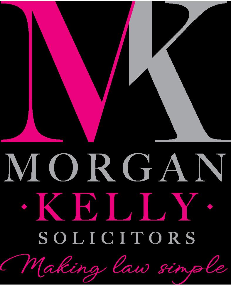 MORGAN KELLY Logo.png