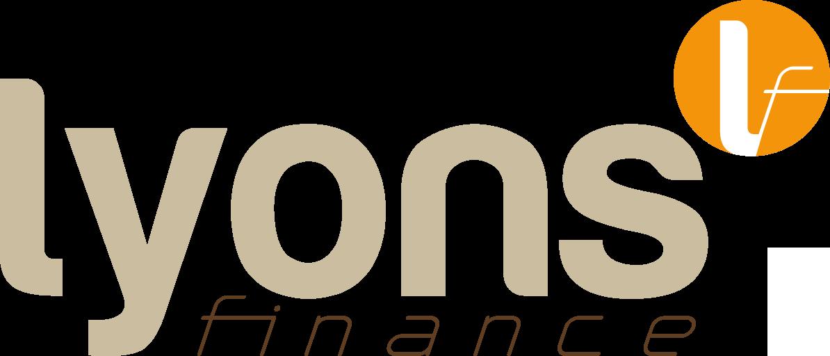 LYONS FINANCE Logo.png