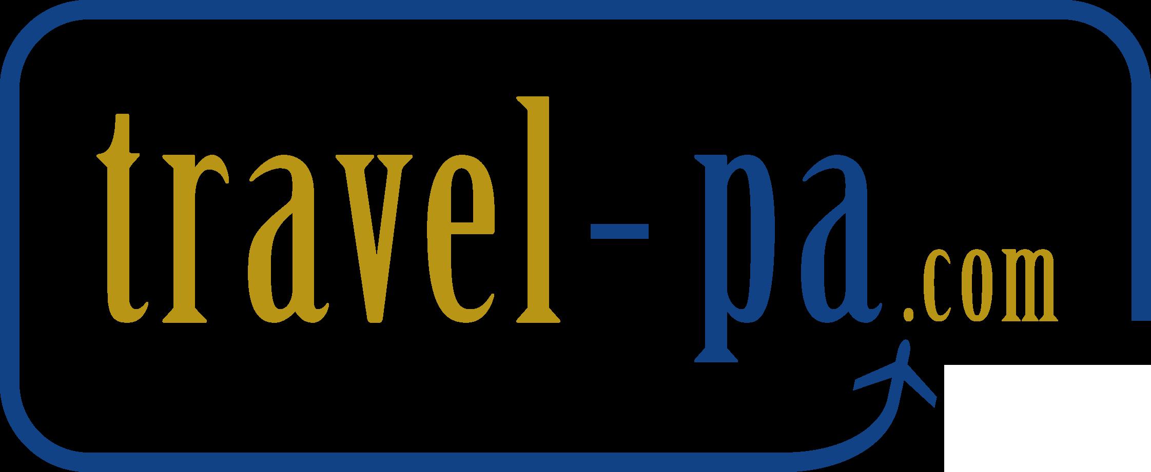 TRAVEL-PA Logo.png
