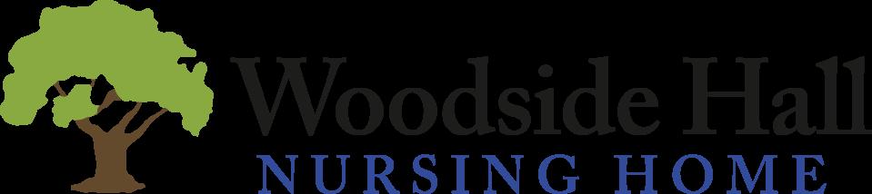 WOODSIDE HALL Logo.png