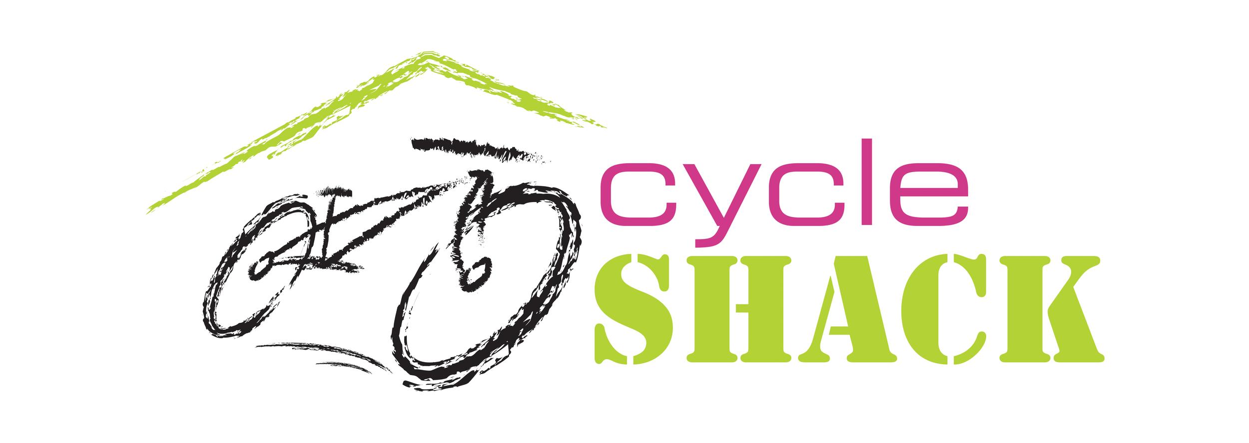 Cycle Shack Logo.png