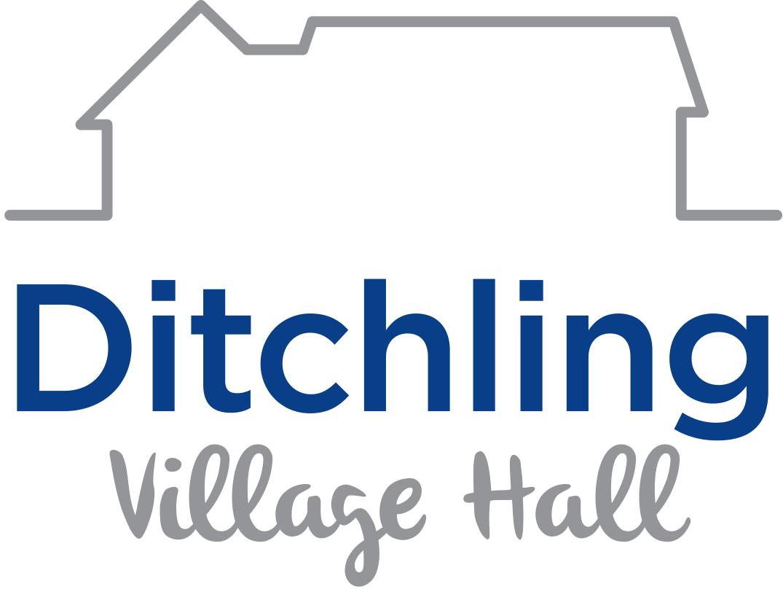 DITCHLING VH Logo.png