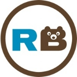RB Logga5.jpg