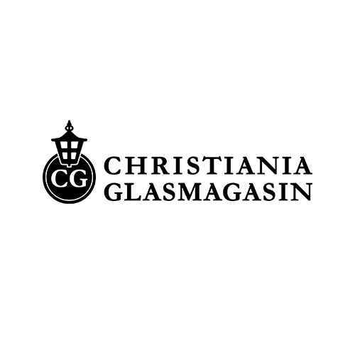 LOGO-6_Glassmagasinet.jpg