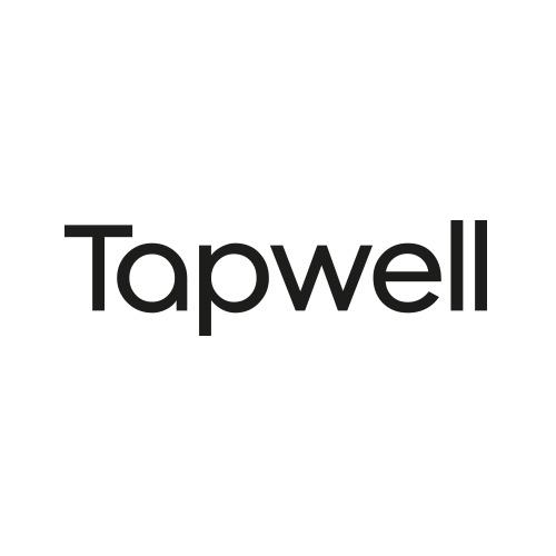 LOGO-8_Tapwell.jpg