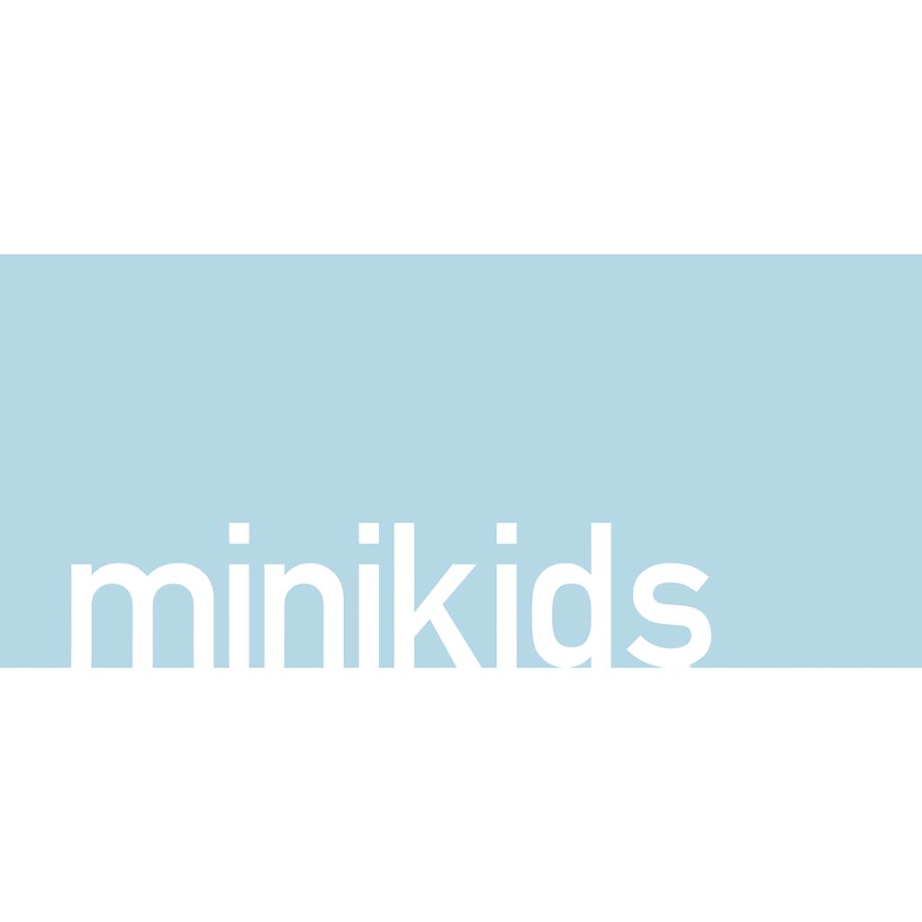 Minikids_logo kopi_rgb.png