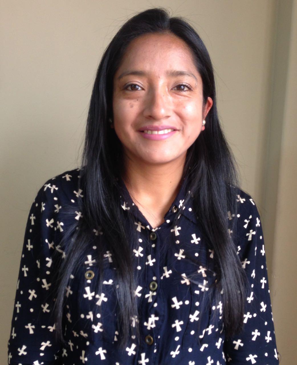 Daniela Tepan, Accounting