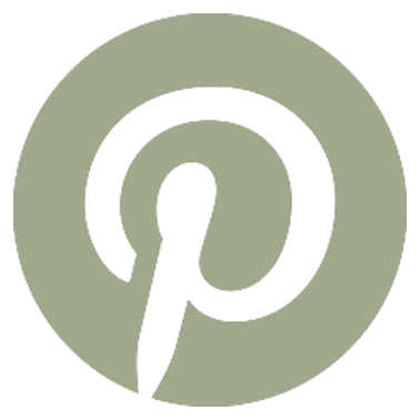 Pinterest Contact page.png