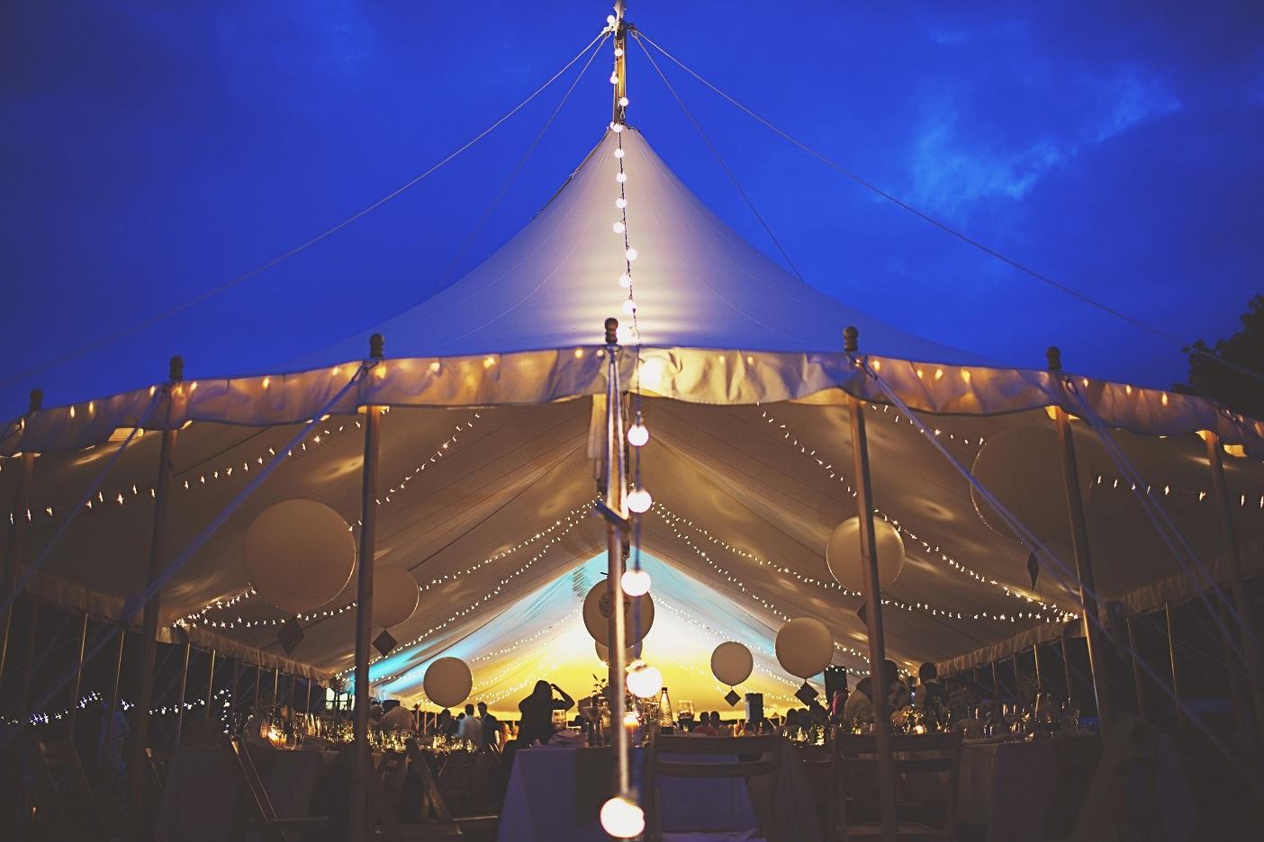 9 x 30 Canopy Giggleswick.jpg