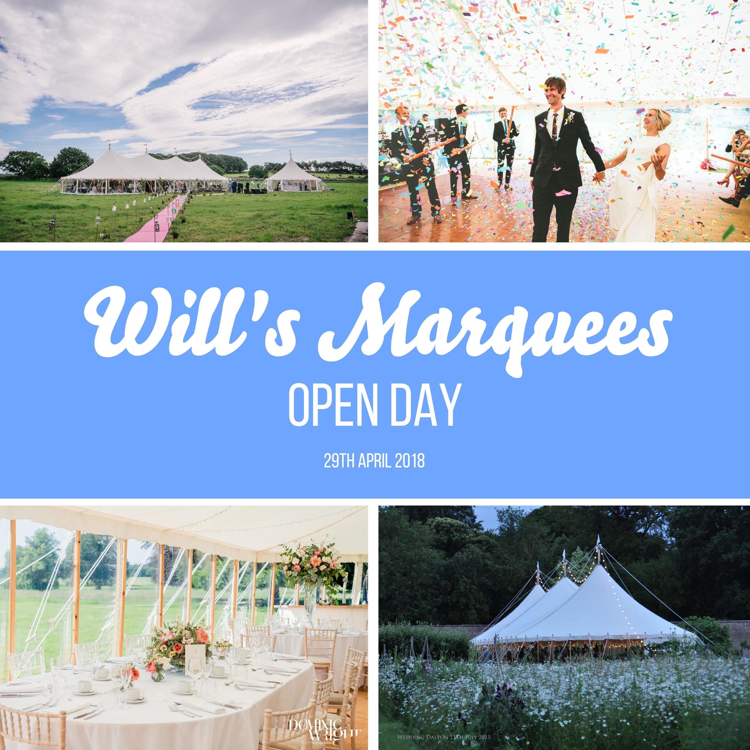 Open-Day-Invite-1.jpg