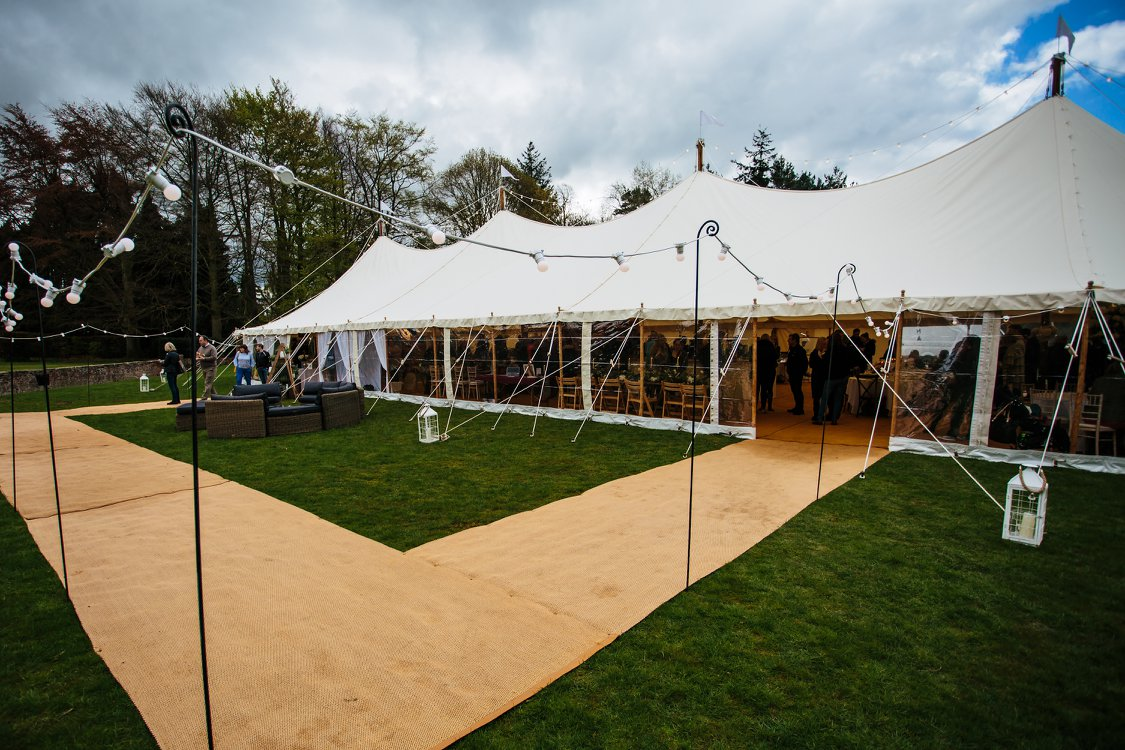 The Canvas Tent Co.jpg