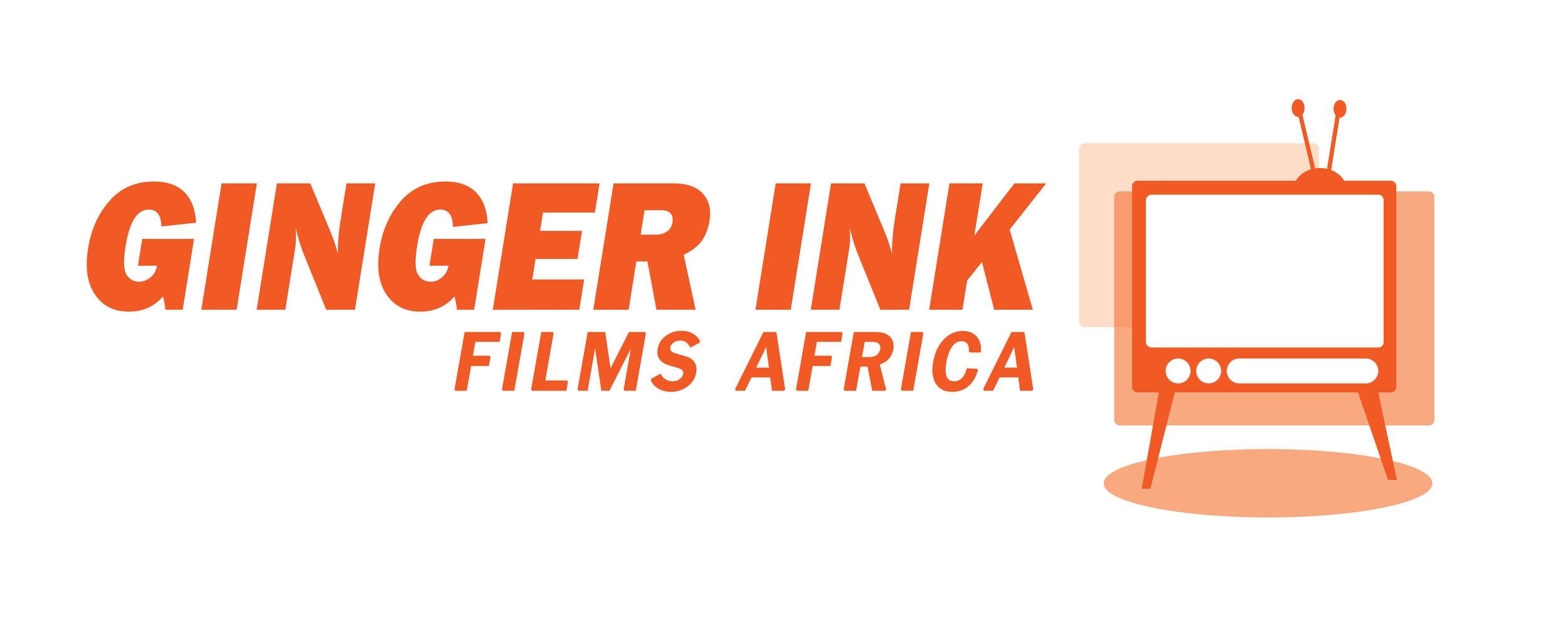 _Ginger Ink Films Africa Logo.jpg