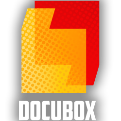 Docubox.png