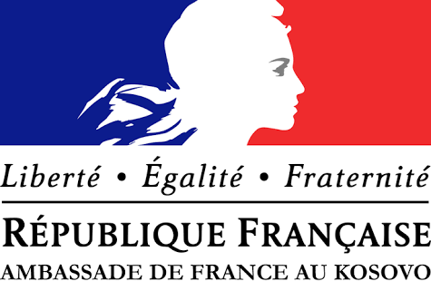 French Embassy .png