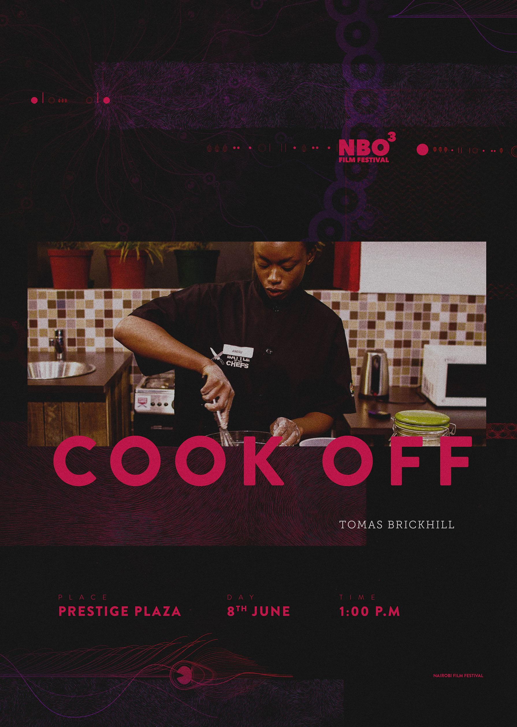 cook off A3.jpg