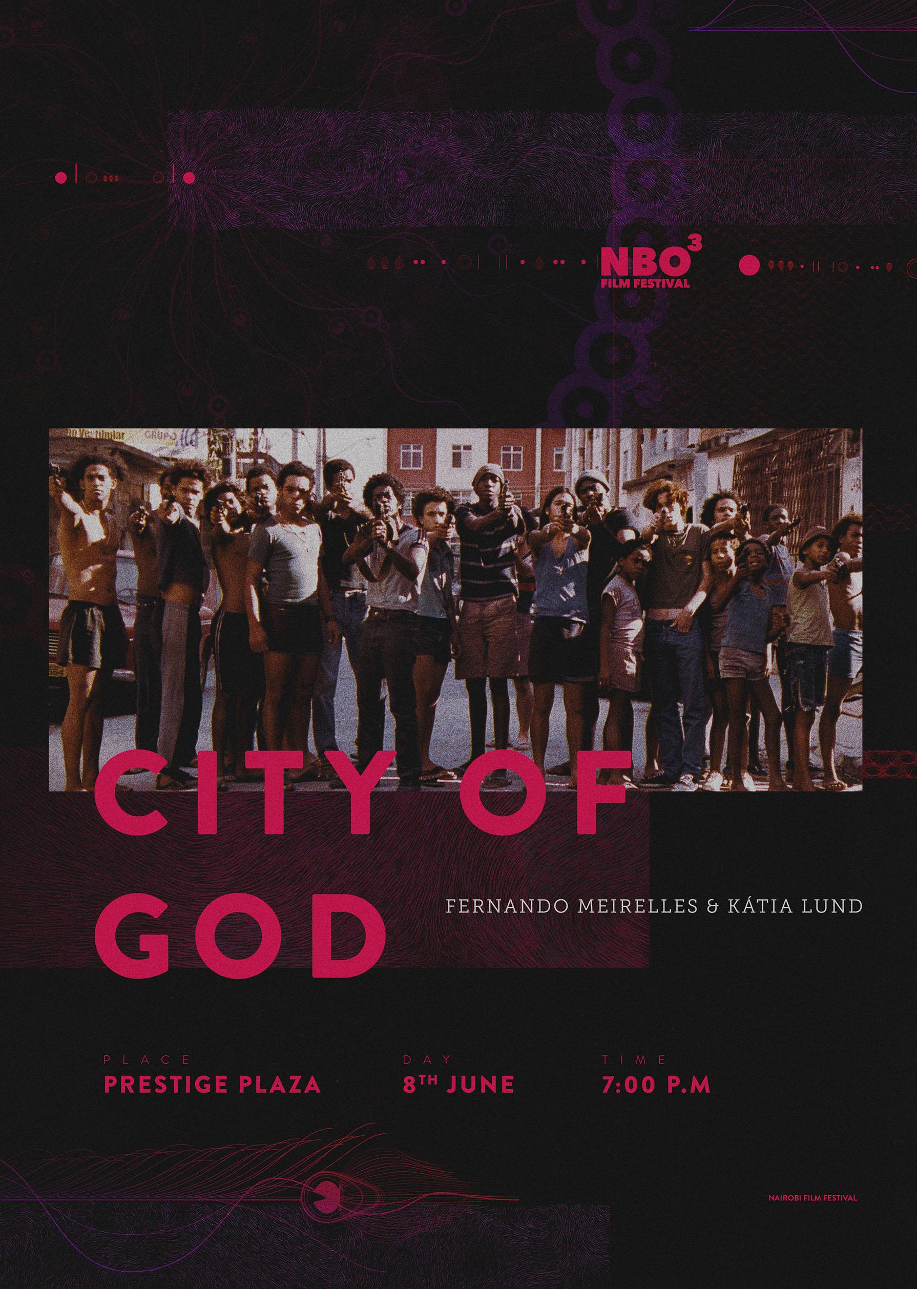 City of God A3 jpeg.jpg