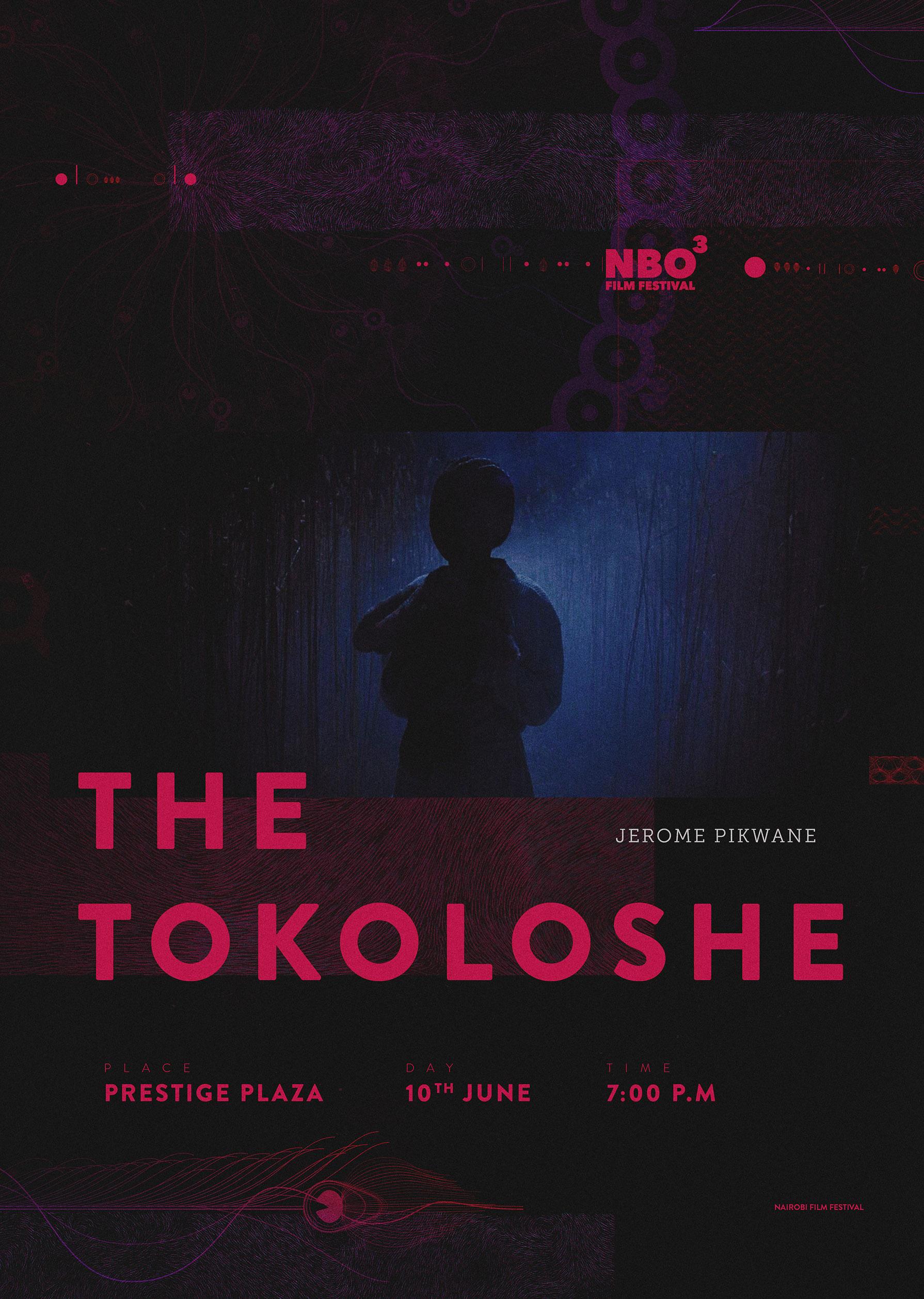 the tokoloshe A3 jpeg.jpg