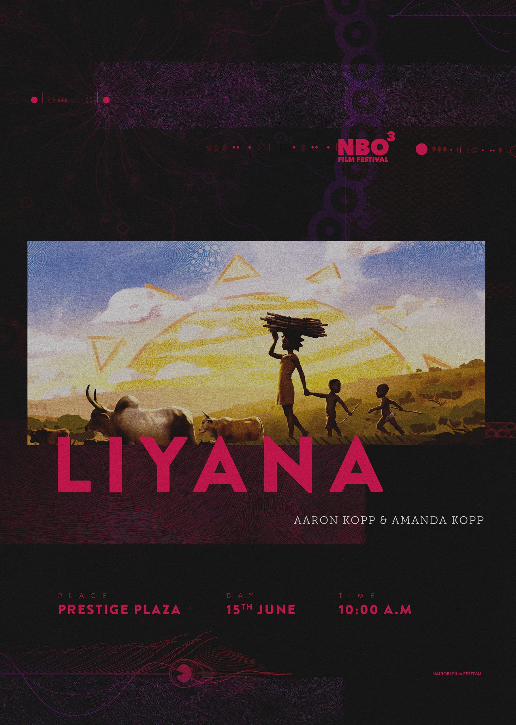 liyana A3 jpeg.jpg