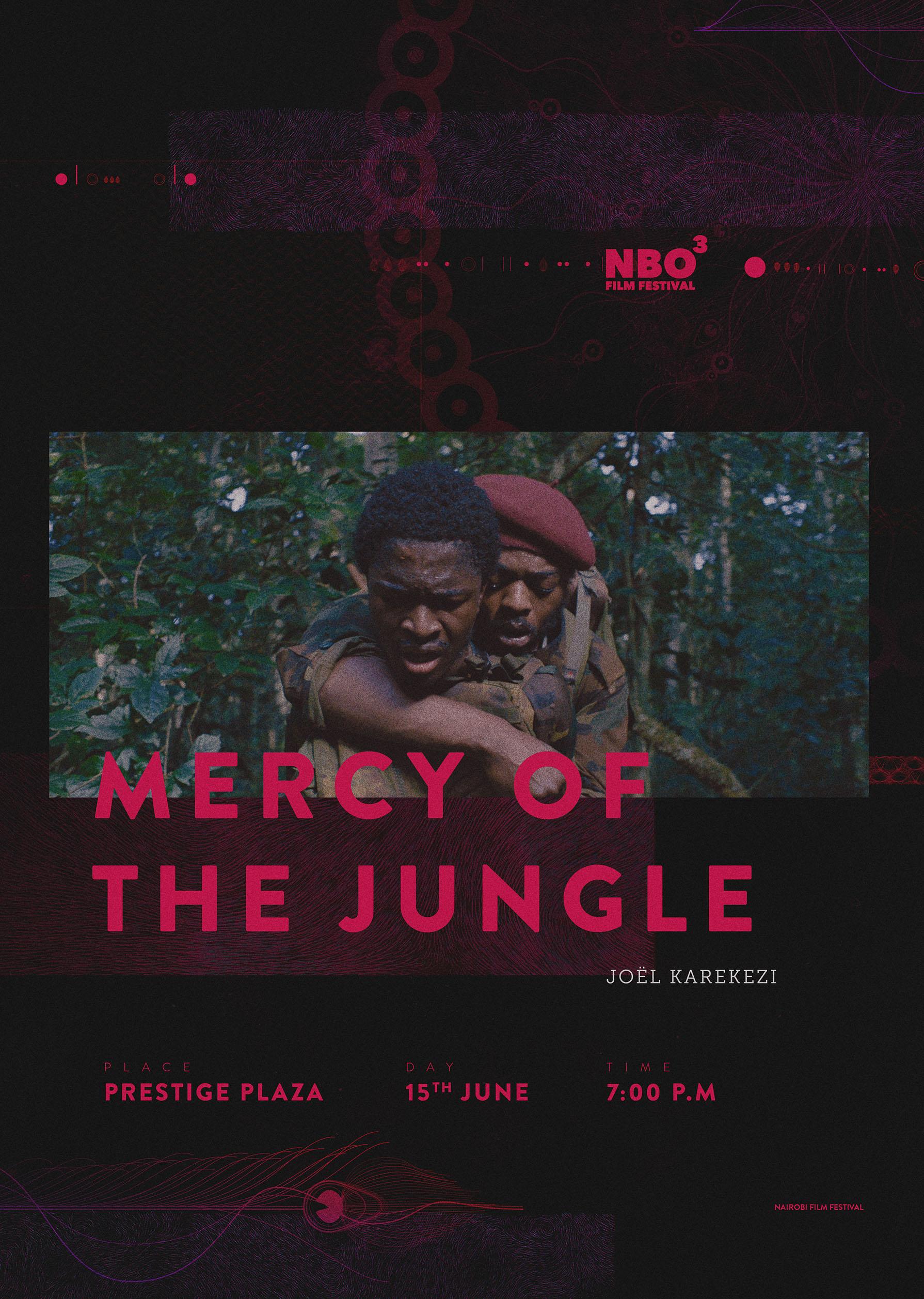 mercy of the jungle A3 jpeg.jpg